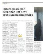 Especial Banca - Page 4