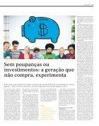 Especial Banca - Page 7