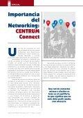 Boletín ALUMNI N° 17 - Marzo 2017 - Page 4