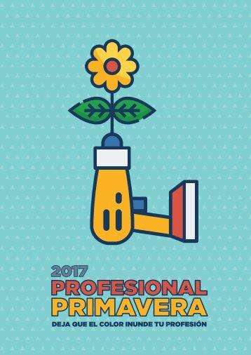 ferrokey-catalogo-profesional-primavera hasta 23 de Junio 2017