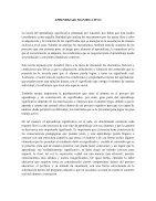APRENDIZAJE SIGNIFICATIVO (1) (1) - Page 2