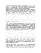 APRENDIZAJE SIGNIFICATIVO (1) (1) - Page 3