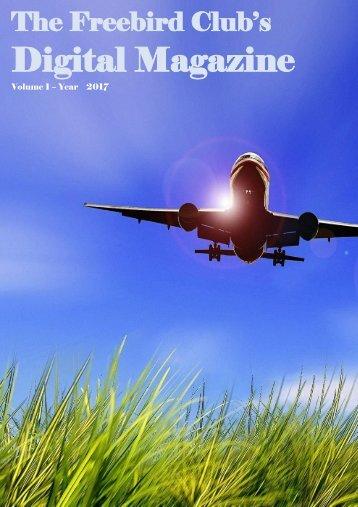 digital_magazine_pilot_freebirdclub-def