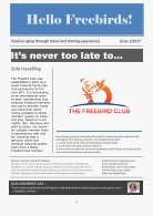 digital_magazine_pilot_freebirdclub-def - Page 2