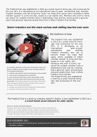 digital_magazine_pilot_freebirdclub-def - Page 3