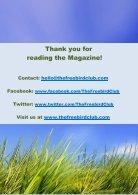 digital_magazine_pilot_freebirdclub-def - Page 4