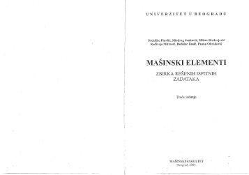 Ma_inski_Elementi_-_zbirka_rije_eni_ispitni_zadataka