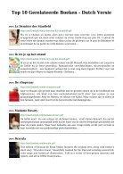 -het-smelt-by-lize-spit-PDF-ePub-[Dutch] - Page 4