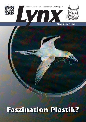 LynxDruck_2017_01-kurz