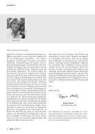 LynxDruck_2017_01-kurz - Seite 3