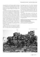 LynxDruck_2017_01-kurz - Seite 6