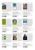Verlag der Ideen Verlagsprogramm Herbst 2017 - Page 4