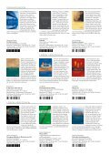 Verlag der Ideen Verlagsprogramm Herbst 2017 - Page 5