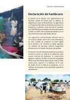 SUDÁN DELSUR: GUERRA Y HAMBRE MS#281 - Page 7