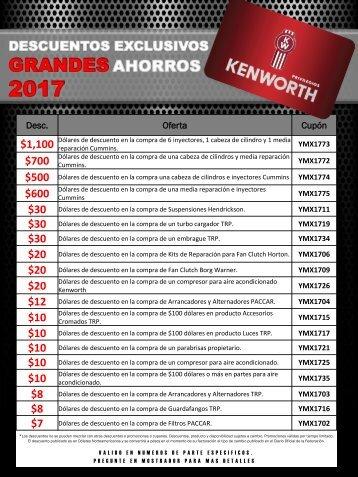 Ofertas_Anuales_RefaccionesMX_2017V3