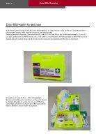 Emergency Service DE - Seite 4