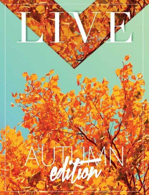 Live7 Completa