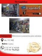 Revista54ediçãoREGSP717atualizada - Page 3