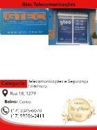 Revista54ediçãoREGSP717atualizada - Page 5