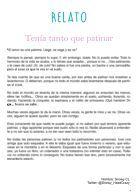 Universos Literarios Mayo 2017 - Page 4