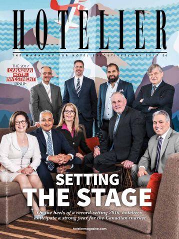 May 2017 Digital Issue