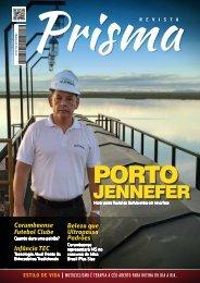 Revista_Prisma_MAIO_2017_WEB