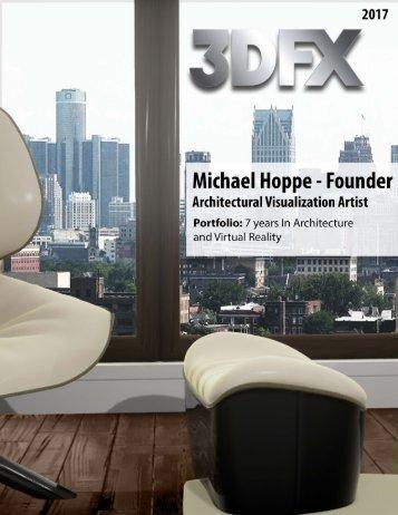 3DFX Second Edition