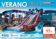 catalogo-hoteles-cadena-playa-2017