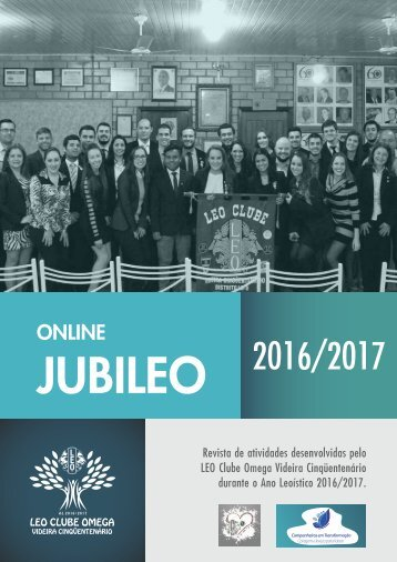 Jornal do LEO