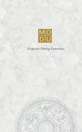 modu_menu_2.0