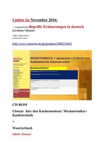 Textprobe zum woerterbuch deutsch englisch for Ubersetzung englisch deutsch text