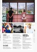 Tokyo Weekender - May 2017 - Page 3