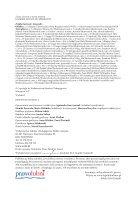 Matematyka 4 - zeszyt ćwiczeń - Page 4