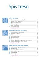 Matematyka 4 - zeszyt ćwiczeń - Page 5