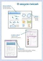 Matematyka 4 - zeszyt ćwiczeń - Page 6