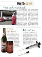 Ruhrgebeef No3 - Leseprobe - Seite 2