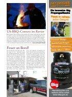 Ruhrgebeef No3 - Leseprobe - Seite 3