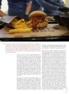Ruhrgebeef No3 - Leseprobe - Seite 7