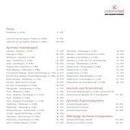 Preisliste_Ayurveda-Broschüre_de