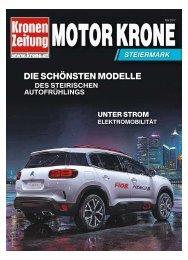 Motor Krone Steiermark 2017-05-09