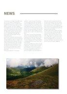 MAG may - Page 5