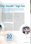 VDV Das Magazin Ausgabe Mai 2017 - Seite 7