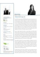 LG 198 - Page 3