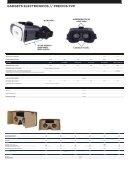 ESPECIAL DRONES - Page 3