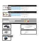 SPÈCIAL TECHNOLOGIE - Page 6