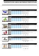 ESPECIAL USB - Page 3