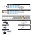 ESPECIAL USB - Page 5