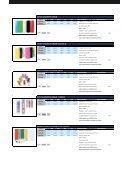ESPECIAL USB - Page 6