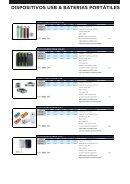 ESPECIAL USB - Page 7