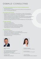 Folder Oswald Consulting - Seite 3